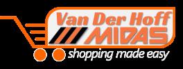 Van Der Hoff Midas